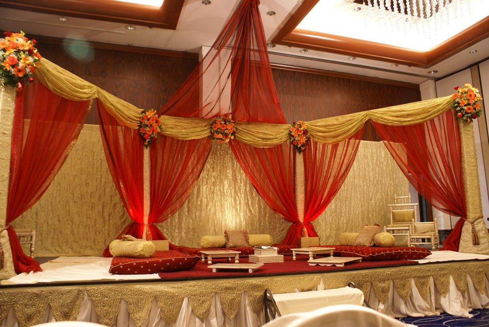 D coration v nementielle articles for Decoration evenementielle